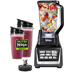 Nutri Ninja® - Ninja® Blender Duo™ with Auto-IQ™