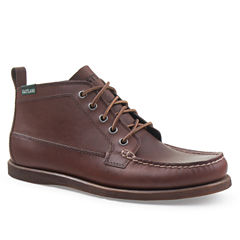 Chukka Boots Men's Wide Width Shoes for Shoes - JCPenney