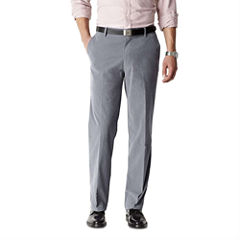 Dockers® Signature Slim Flat-Front Pants