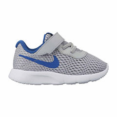 Nike Tanjun Boys Sneakers - Toddler