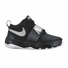 Nike Boys Basketball Shoes - Little Kids