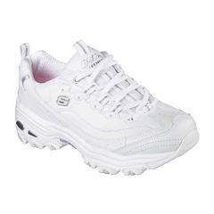 Skechers Fresh Start Womens Sneakers Extra Wide