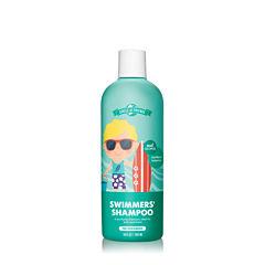 Circle of Friends® George's Swimmer's Shampoo - 10 oz.