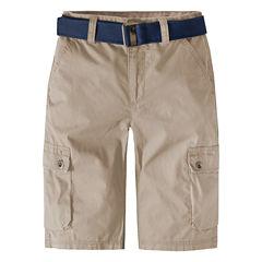 Levi's Chino Shorts Boys