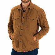 Red Kap® Jacket with MIMIX Technology