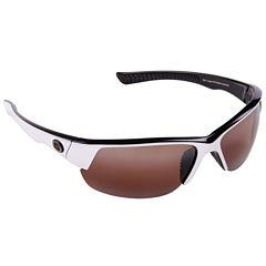 Strike King S11 Optics Polarized Sunglasses