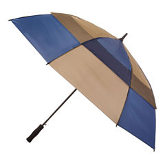 totes® Golf Stick Umbrella