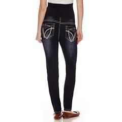 Tala Jeans Skinny Jeans-Maternity