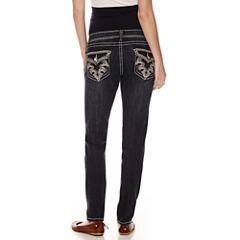 Tala Jeans Skinny Jeans