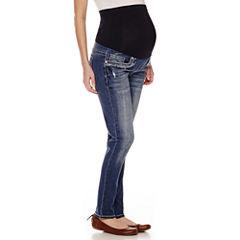 Tala Jeans Jeans for Women - JCPenney