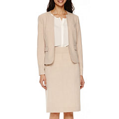 Worthington® Suit Jacket, Blouse or Pencil Skirt