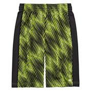 Xersion™ Vital Quick-Dri Shorts - Boys 8-20 and Husky