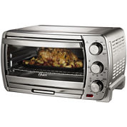 Oster® Conventional Toaster Oven