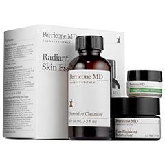 Perricone MD Radiant Skin Essentials
