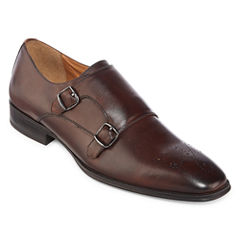 Collection by Michael Strahan  Hamilton Mens Slip-On Shoes