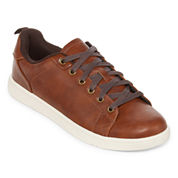 City Streets Harrison Mens Sneakers