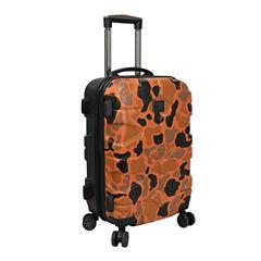 Travelers Club Wilder Luggage