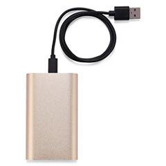 Cynthia Rowley Universal Portable Charging Battery