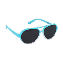 Carter's Square Sunglasses-Girls
