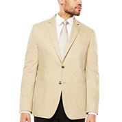 Stafford Classic Fit Sport Coat