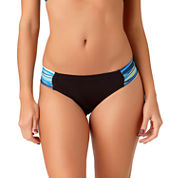 a.n.a Mix & Match Solid Hipster Swimsuit Bottom