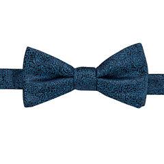 J.Ferrar Geometric Bow Tie