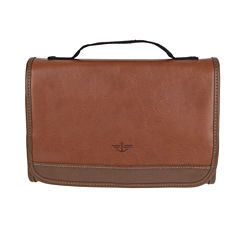 Dockers Hanging Toiletry Bag