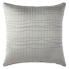 Studio Vale Solid Euro Pillow
