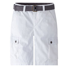 Levi's Cargo Shorts - Preschool Boys