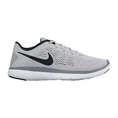 Nike® Flex 2016 Boys Running Shoes - Little Kids/Big Kids