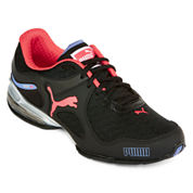 Puma® Cell Riaze Womens Running Shoes