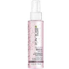 Matrix® Biolage Sugar Shine Illuminating Mist - 4.2 oz.