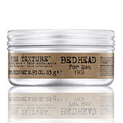 Bed Head® For Men Pure Texture Molding Paste - 2.93 oz.