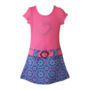 Toddler 2t 5t Girls Dresses & Dress Clothes for Baby