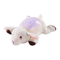 Summer Infant® Slumber Buddies™ − Lamb