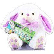 Alder Creek Ghirardelli Bunny Gift Set