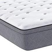 Sealy® Posturepedic® Meadowlark Plush Euro-Top - Mattress Only
