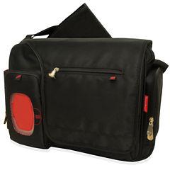 Fisher Price Messenger Diaper Bag