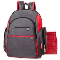 Fisher Price Back Pack Diaper Bag