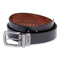 Relic® Reversible Belt