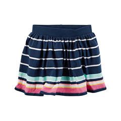 Carter's A-Line Skirt - Toddler Girls