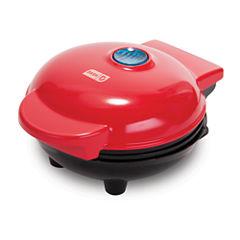 Dash Go Mini Grill Electric Grill