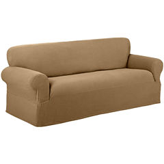 Maytex Reeves Stretch Slipcover Collection