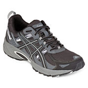 ASICS® GEL-Venture 5 Mens Running Shoes