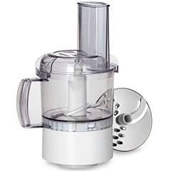 Cuisinart SM-FP Food Processor Attachment