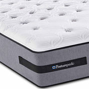 Sealy® Posturepedic® Solia Bay Cushion Firm Tight-Top - Mattress Only