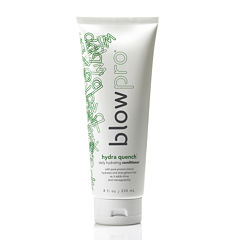 blowpro® hydra quench™ Hydrating Conditioner - 8 oz.