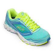 Fila® Antagonist Energized Women's Running Shoes