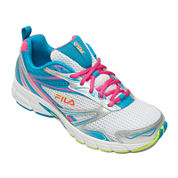 Fila® Memory Royalty Women's Running Shoes