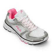 Fila® Approach Women's Running Shoe